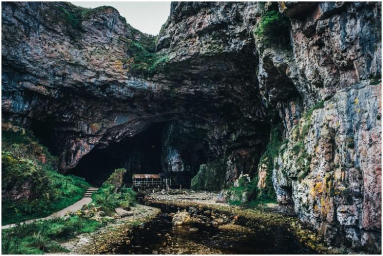 landscapes images of the scottish highlands
